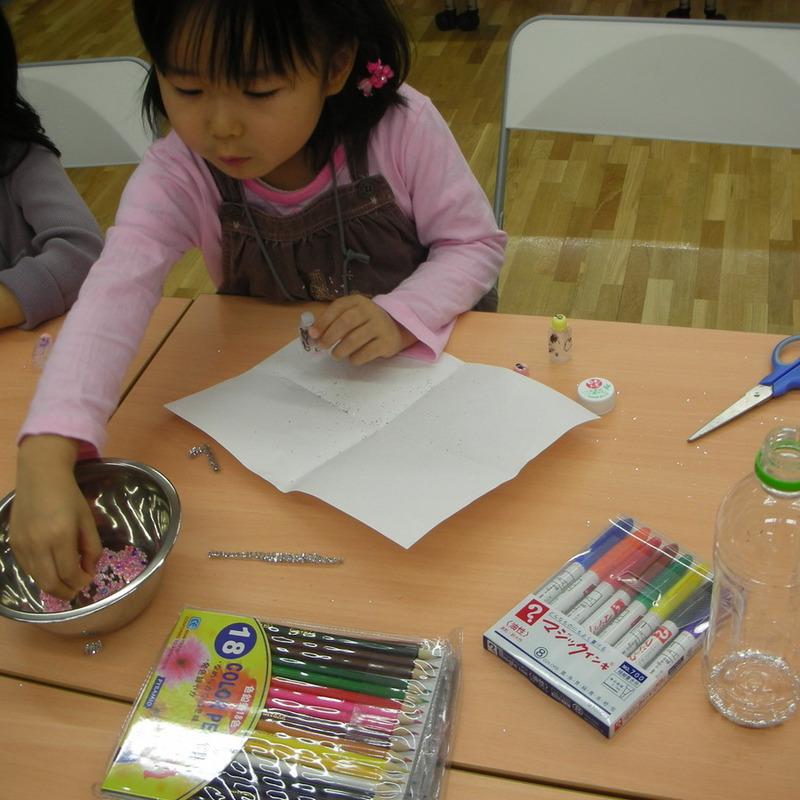 2009年2月15日(日)<br>「うごくスノードーム」in東大